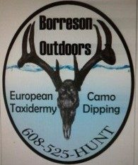 BOR Outdoors llc