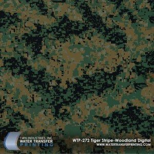 WTP-272-Tiger-Stripe-Woodland-Digital - Copy - Copy