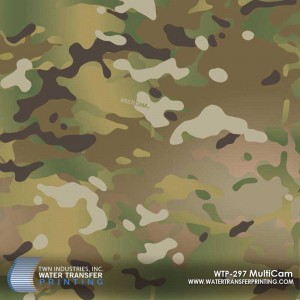 WTP-297-MultiCam - Copy - Copy