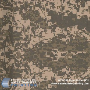 WTP-382-Tiger-Stripe-ACU - Copy - Copy