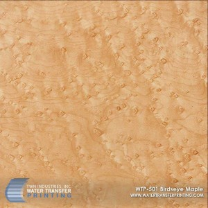 WTP-501-Birdseye-Maple