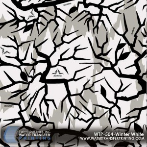 WTP-504-Predator-Winter-White - Copy - Copy