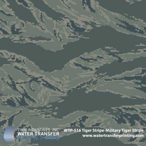WTP-516-Tiger-Stripe-Military-Tiger-Stripe
