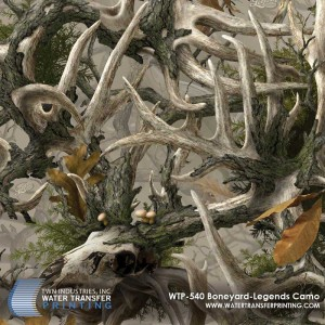 WTP-540-Boneyard-Legends-Camo
