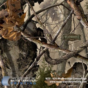 WTP-676-Weatheridge-Camouflage